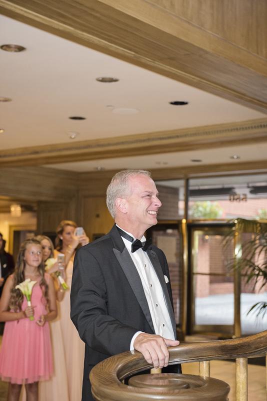 Royal_Sonesta_Baltimore_Wedding_BritneyClausePhotography_023