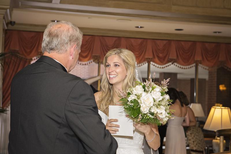 Royal_Sonesta_Baltimore_Wedding_BritneyClausePhotography_024