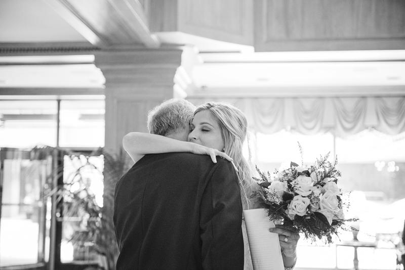 Royal_Sonesta_Baltimore_Wedding_BritneyClausePhotography_026