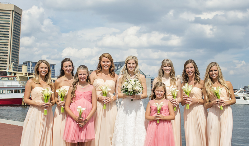 Royal_Sonesta_Baltimore_Wedding_BritneyClausePhotography_027