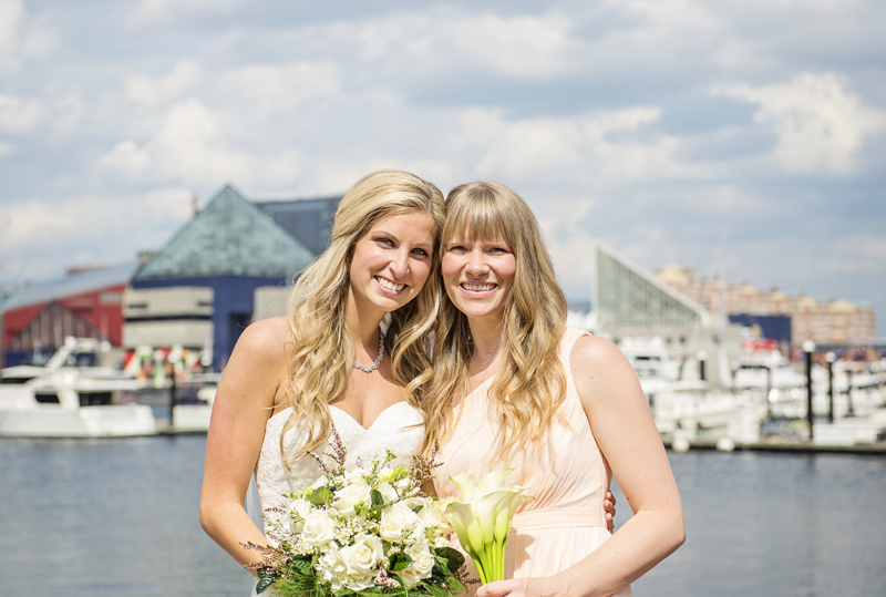 Royal_Sonesta_Baltimore_Wedding_BritneyClausePhotography_028