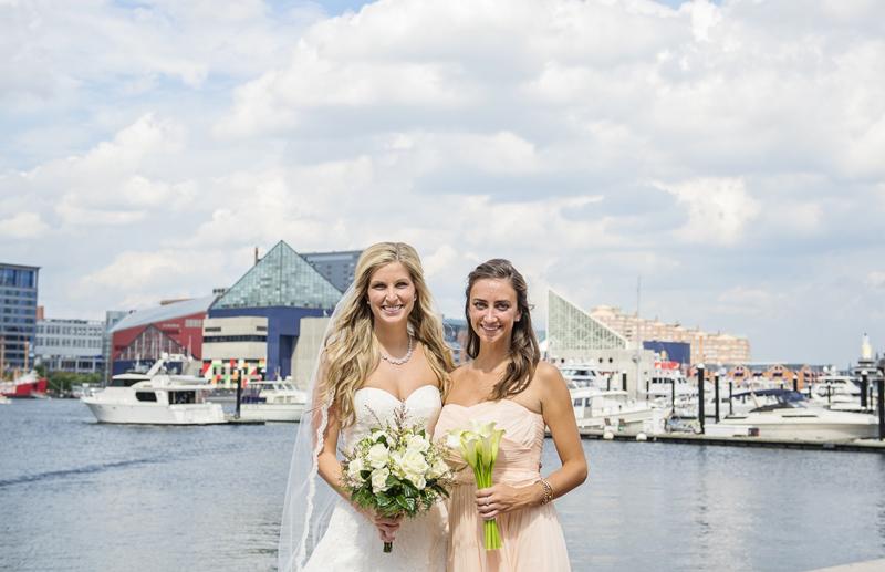 Royal_Sonesta_Baltimore_Wedding_BritneyClausePhotography_029
