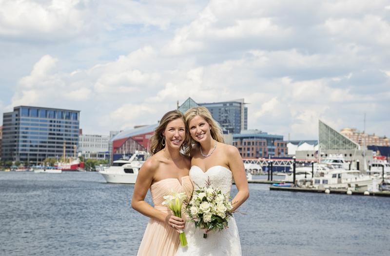 Royal_Sonesta_Baltimore_Wedding_BritneyClausePhotography_030