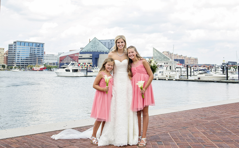 Royal_Sonesta_Baltimore_Wedding_BritneyClausePhotography_031