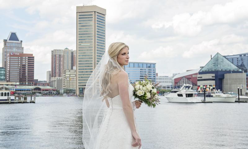 Royal_Sonesta_Baltimore_Wedding_BritneyClausePhotography_032