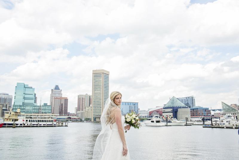 Royal_Sonesta_Baltimore_Wedding_BritneyClausePhotography_033