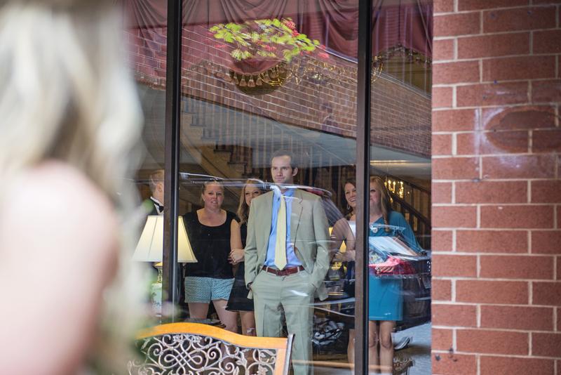 Royal_Sonesta_Baltimore_Wedding_BritneyClausePhotography_034