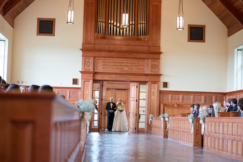 Royal_Sonesta_Baltimore_Wedding_BritneyClausePhotography_037
