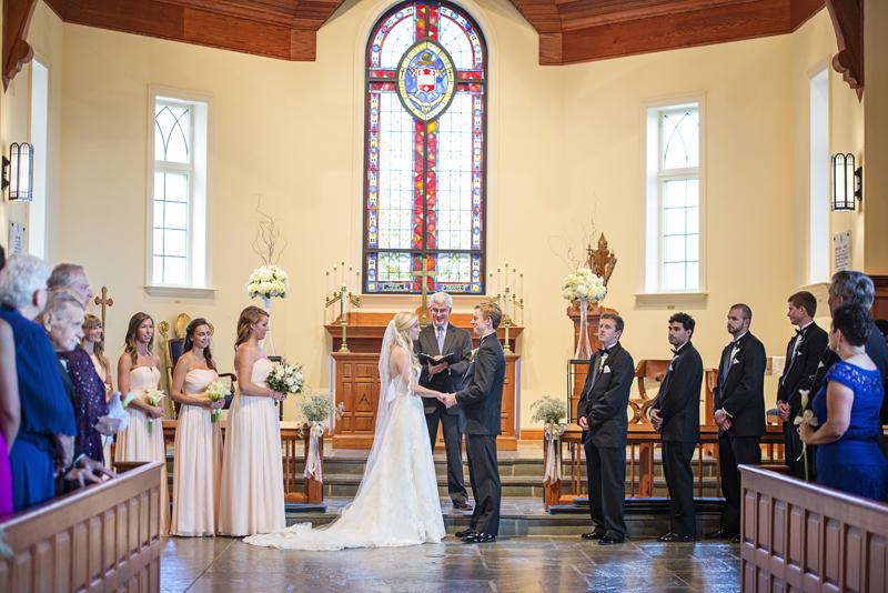 Royal_Sonesta_Baltimore_Wedding_BritneyClausePhotography_039