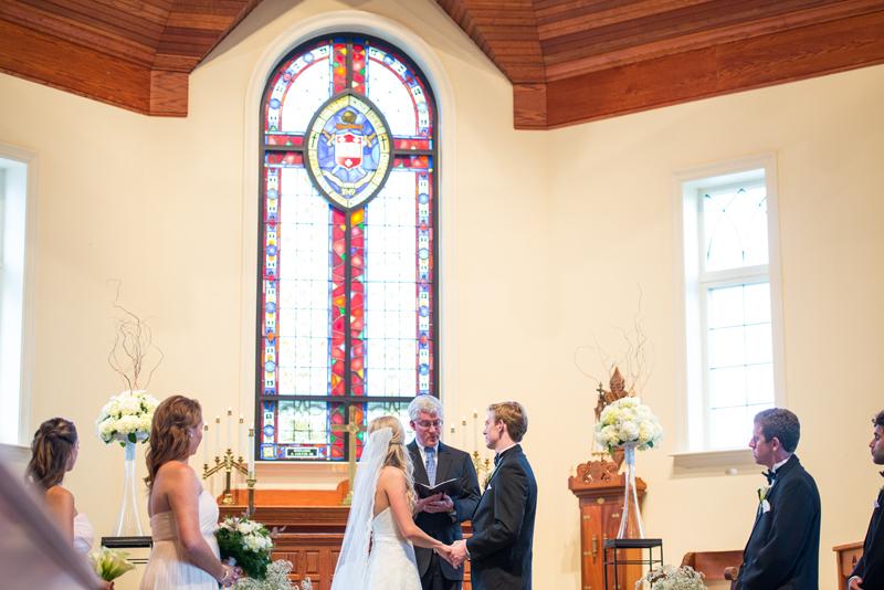 Royal_Sonesta_Baltimore_Wedding_BritneyClausePhotography_040