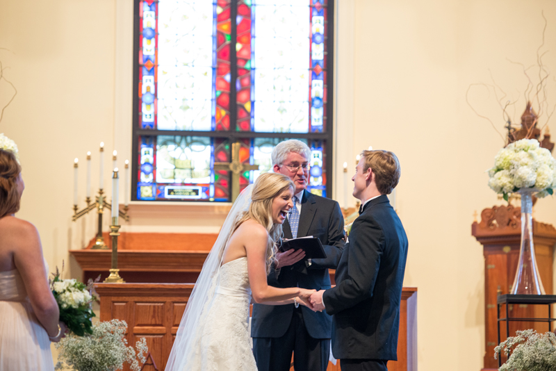 Royal_Sonesta_Baltimore_Wedding_BritneyClausePhotography_041