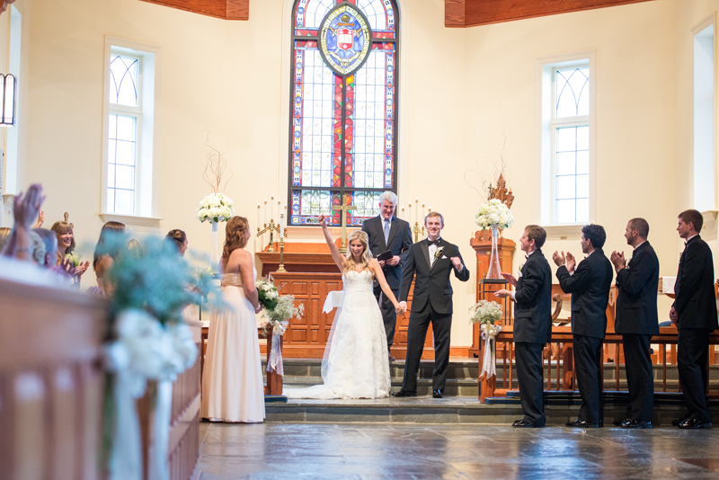 Royal_Sonesta_Baltimore_Wedding_BritneyClausePhotography_042