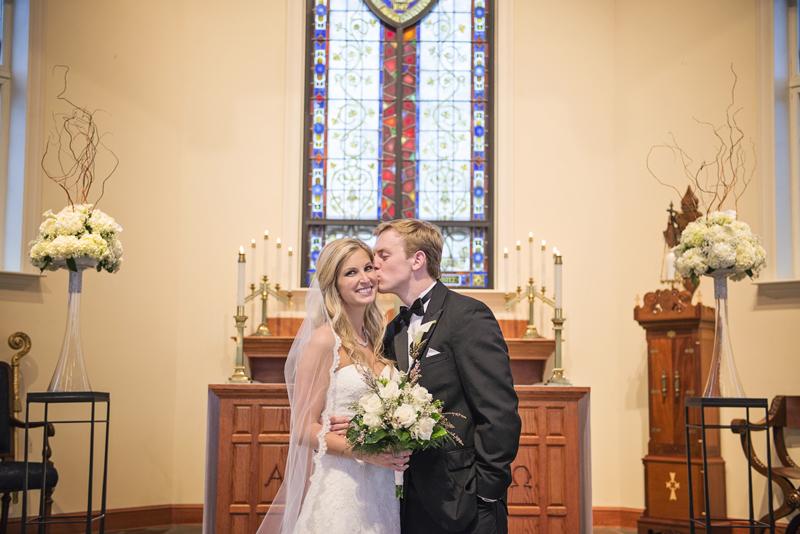Royal_Sonesta_Baltimore_Wedding_BritneyClausePhotography_043