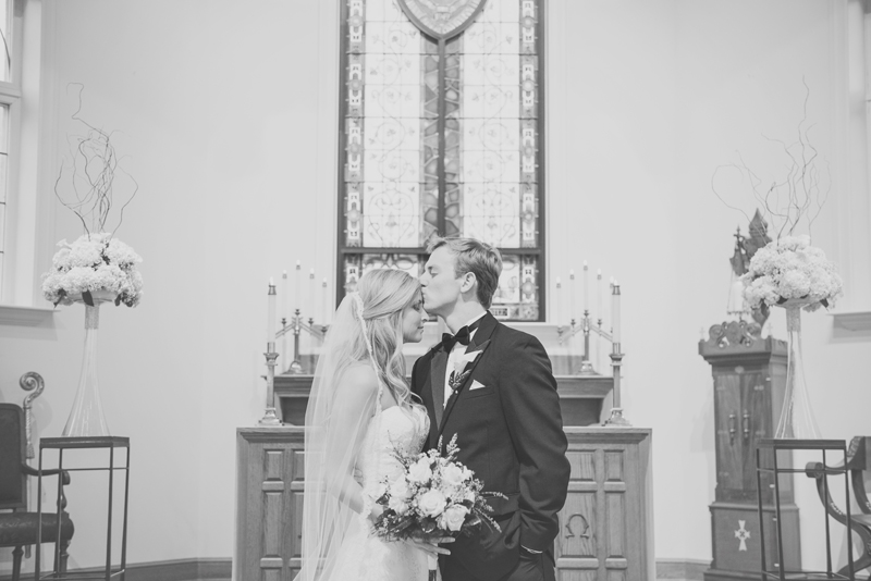 Royal_Sonesta_Baltimore_Wedding_BritneyClausePhotography_044
