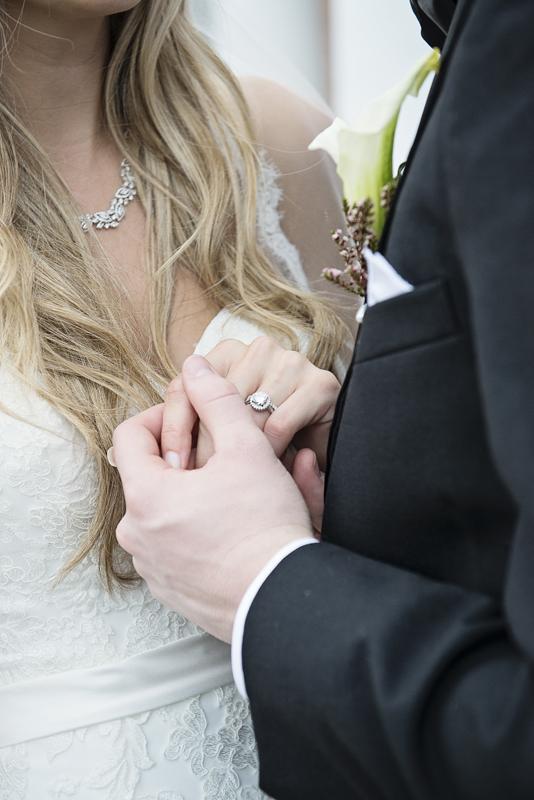 Royal_Sonesta_Baltimore_Wedding_BritneyClausePhotography_045
