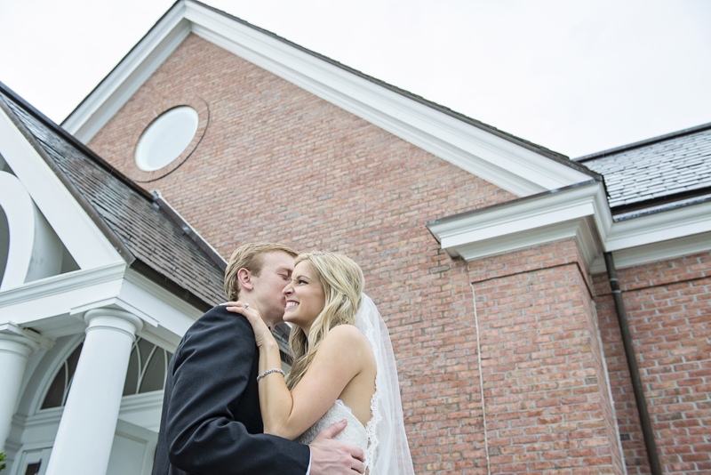 Royal_Sonesta_Baltimore_Wedding_BritneyClausePhotography_046