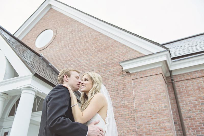 Royal_Sonesta_Baltimore_Wedding_BritneyClausePhotography_047