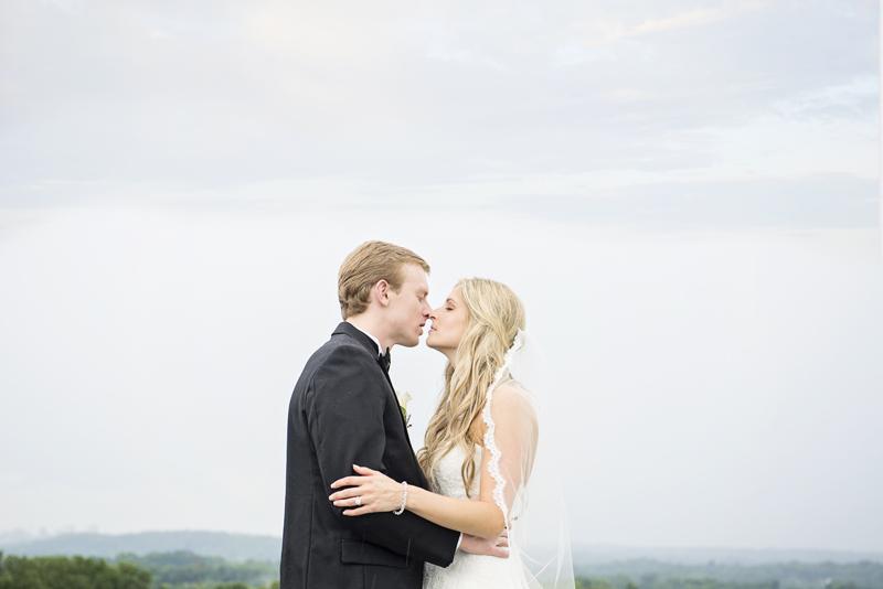 Royal_Sonesta_Baltimore_Wedding_BritneyClausePhotography_048