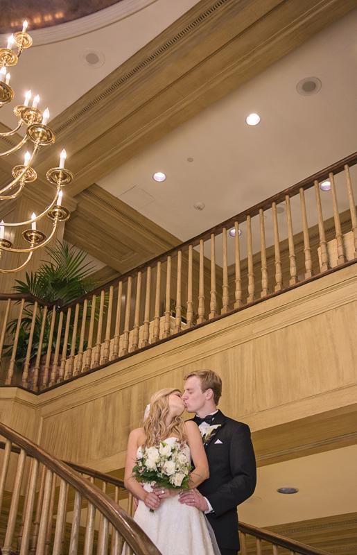 Royal_Sonesta_Baltimore_Wedding_BritneyClausePhotography_049