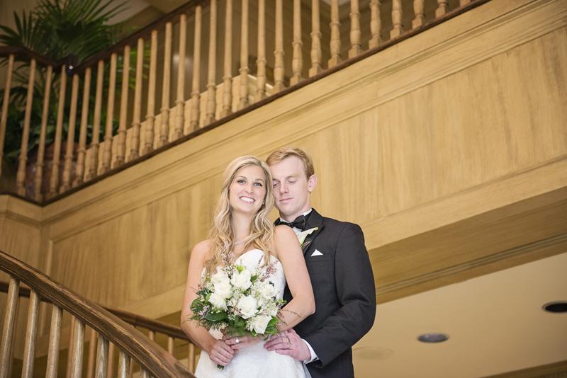 Royal_Sonesta_Baltimore_Wedding_BritneyClausePhotography_050