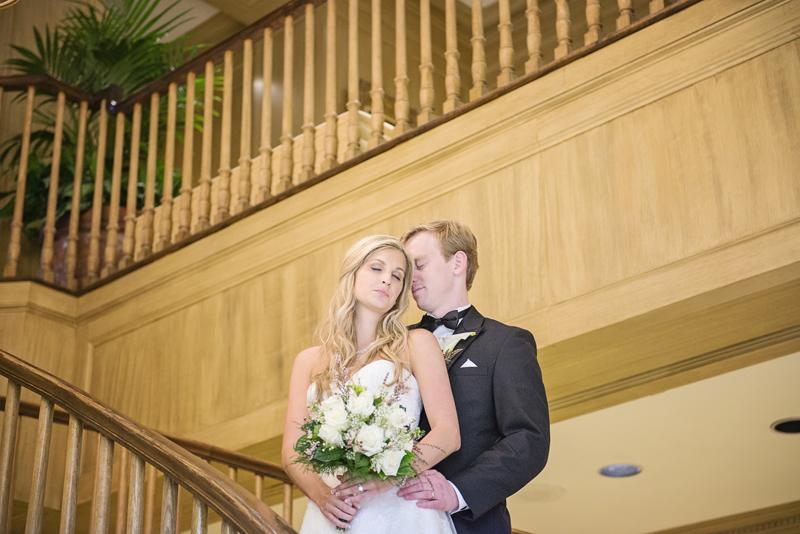Royal_Sonesta_Baltimore_Wedding_BritneyClausePhotography_051