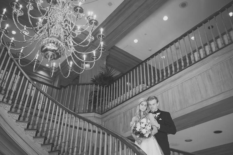 Royal_Sonesta_Baltimore_Wedding_BritneyClausePhotography_052