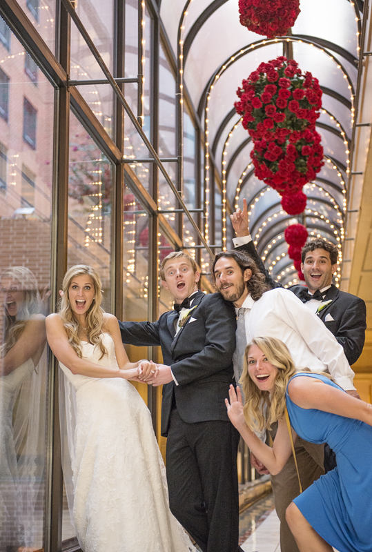 Royal_Sonesta_Baltimore_Wedding_BritneyClausePhotography_053