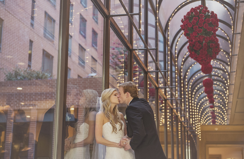 Royal_Sonesta_Baltimore_Wedding_BritneyClausePhotography_054