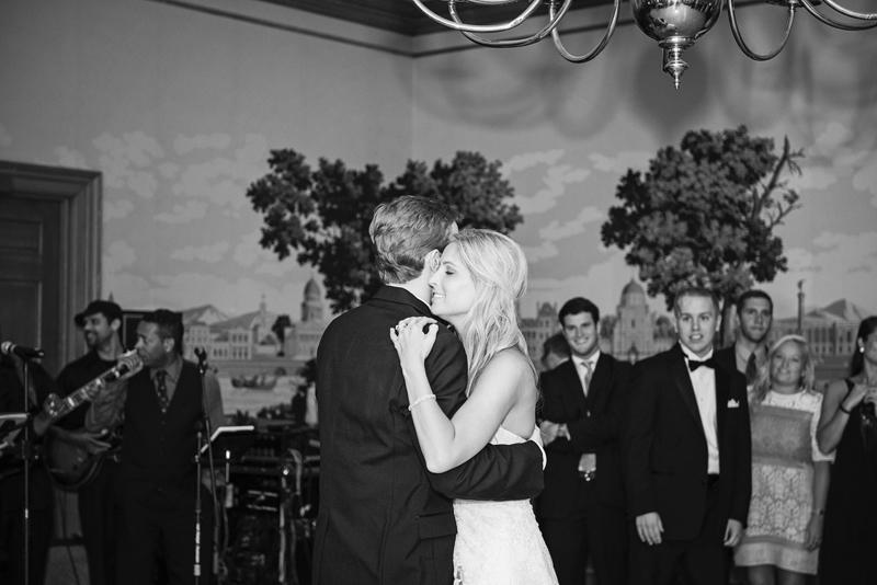 Royal_Sonesta_Baltimore_Wedding_BritneyClausePhotography_058