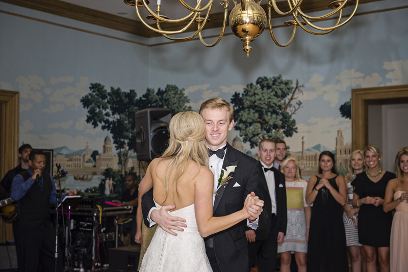 Royal_Sonesta_Baltimore_Wedding_BritneyClausePhotography_059