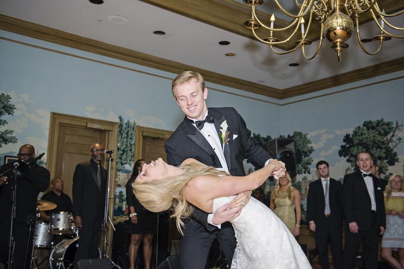 Royal_Sonesta_Baltimore_Wedding_BritneyClausePhotography_060