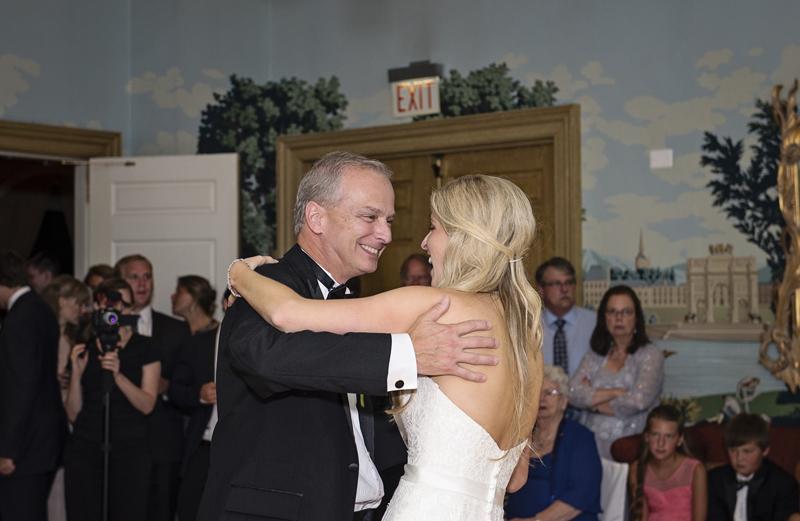 Royal_Sonesta_Baltimore_Wedding_BritneyClausePhotography_061