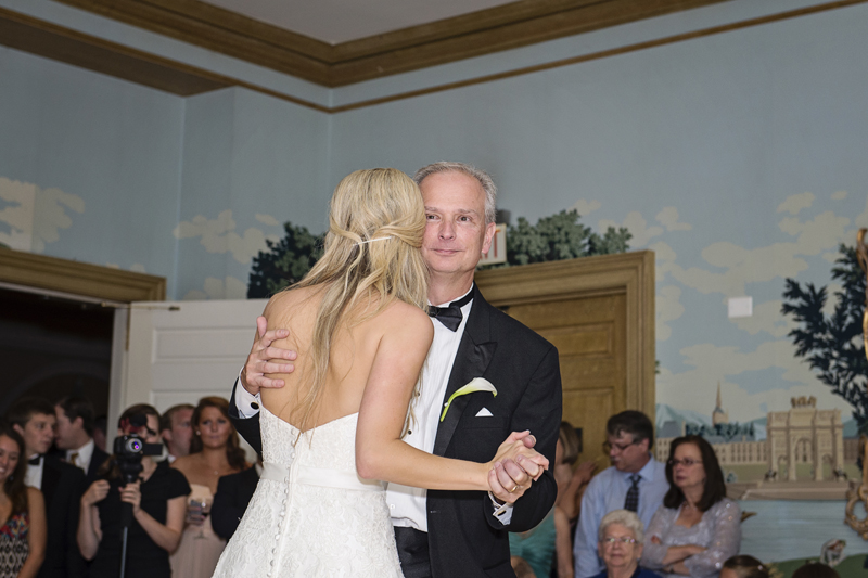 Royal_Sonesta_Baltimore_Wedding_BritneyClausePhotography_062