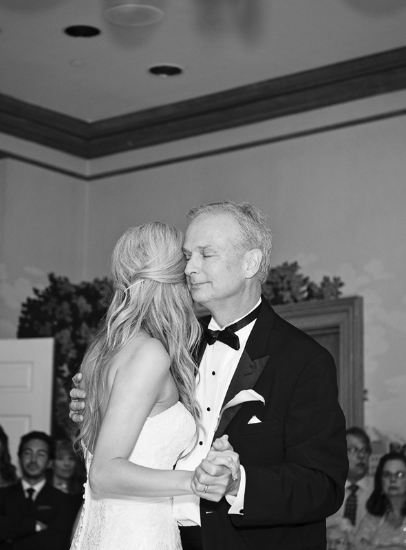 Royal_Sonesta_Baltimore_Wedding_BritneyClausePhotography_063