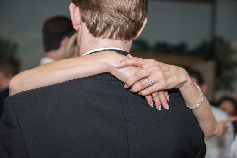 Royal_Sonesta_Baltimore_Wedding_BritneyClausePhotography_066