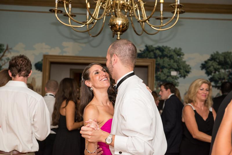 Royal_Sonesta_Baltimore_Wedding_BritneyClausePhotography_067