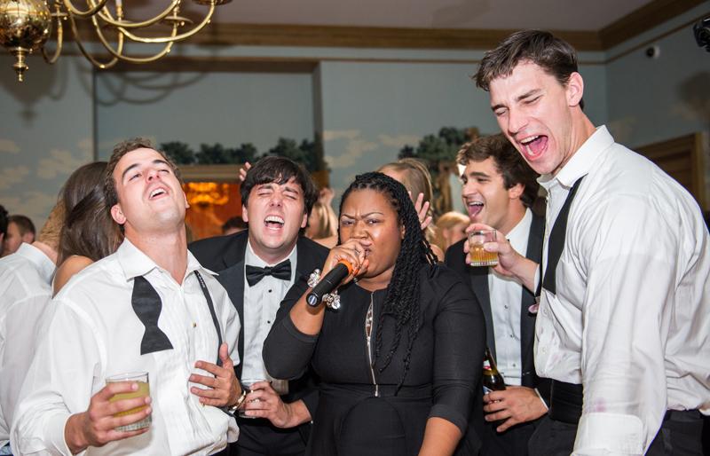 Royal_Sonesta_Baltimore_Wedding_BritneyClausePhotography_069