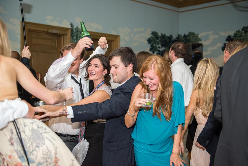 Royal_Sonesta_Baltimore_Wedding_BritneyClausePhotography_070