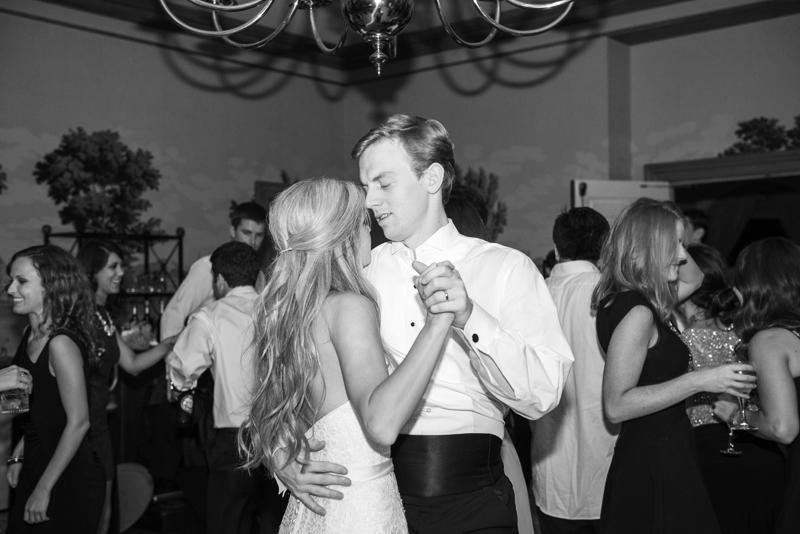Royal_Sonesta_Baltimore_Wedding_BritneyClausePhotography_071