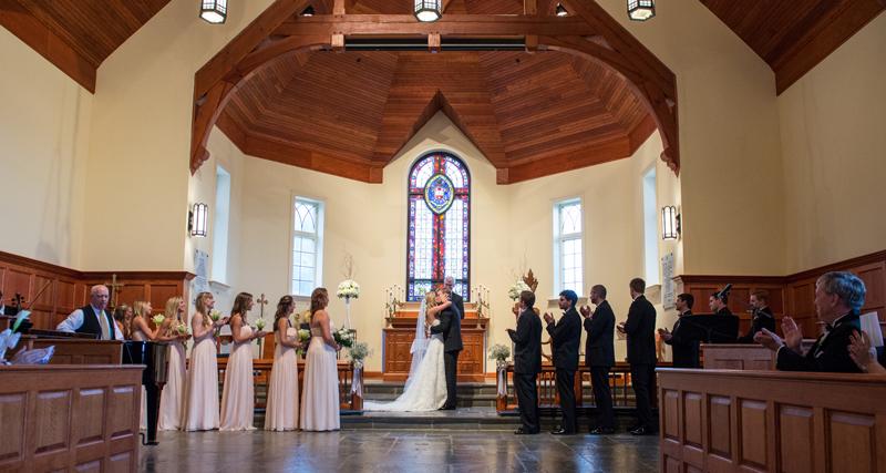 SS_JillianJackB_Wedding_2014_201