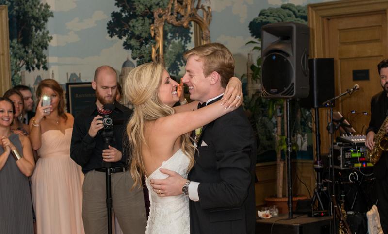 SS_JillianJackB_Wedding_2014_238
