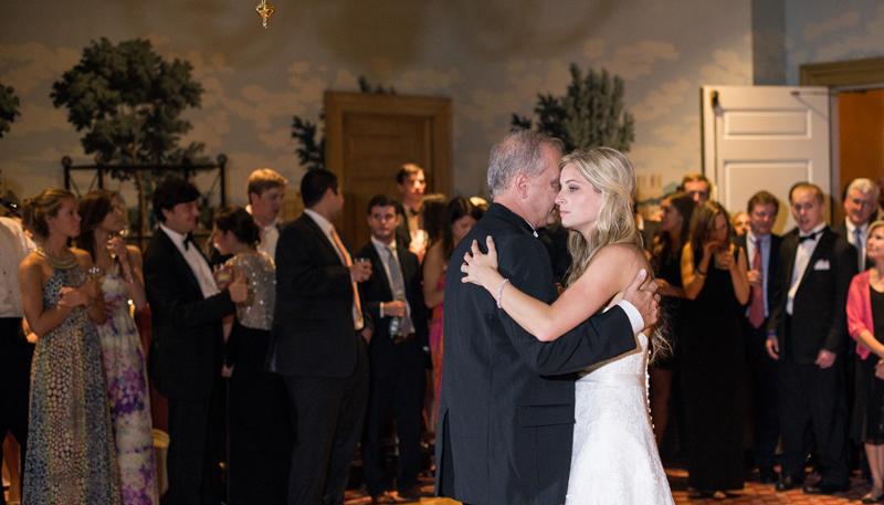 SS_JillianJackB_Wedding_2014_263