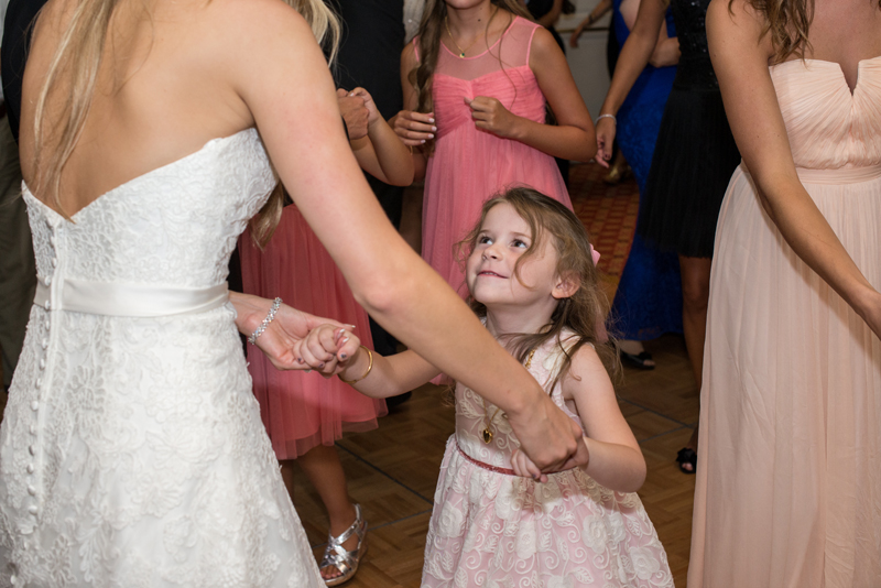 SS_JillianJackB_Wedding_2014_275