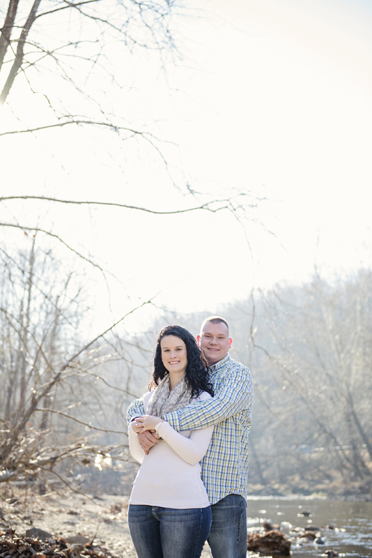 Patapsco_Valley_State_Park_Engagement_BritneyClausePhotography_002