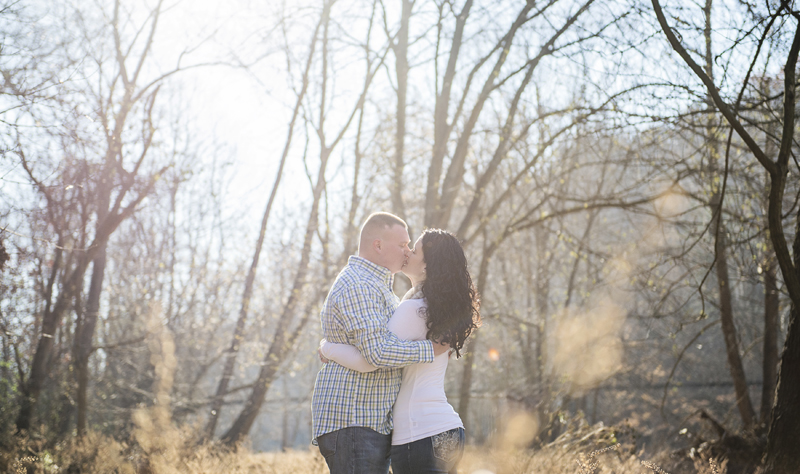 Patapsco_Valley_State_Park_Engagement_BritneyClausePhotography_004