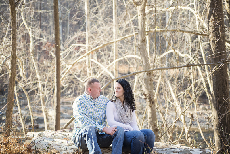 Patapsco_Valley_State_Park_Engagement_BritneyClausePhotography_005