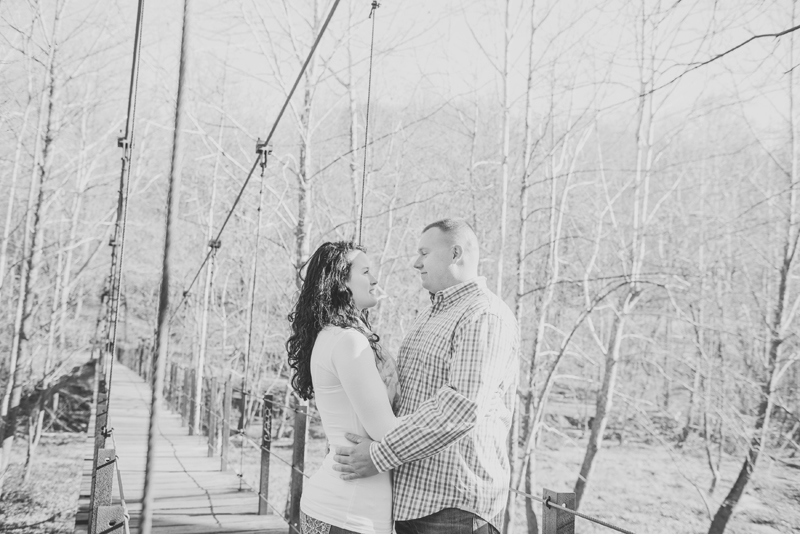 Patapsco_Valley_State_Park_Engagement_BritneyClausePhotography_006