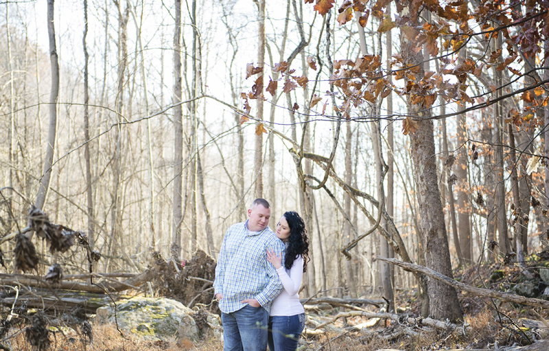 Patapsco_Valley_State_Park_Engagement_BritneyClausePhotography_010