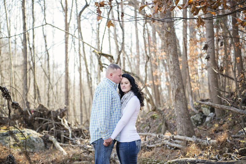 Patapsco_Valley_State_Park_Engagement_BritneyClausePhotography_011