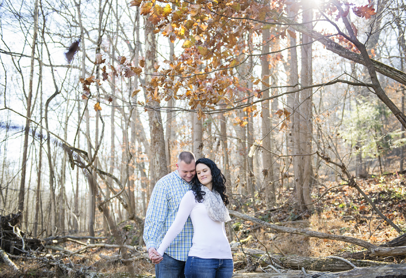 Patapsco_Valley_State_Park_Engagement_BritneyClausePhotography_012